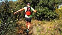 Ferrino Dry Run 12: Ferrino Dry Run 12, tejido duradero.