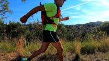 Ferrino Dry Run 12: Ferrino Dry Run 12 en acción.