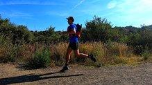 Ferrino Dry Run 12: A ritmo con la Ferrino Dry Run 12.