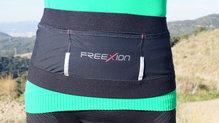 Review Freexion - X-pert Belt