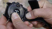 Garmin Fenix 5X Plus: El Garmin Fenix 5X Plus es un reloj que permite el cambio de correo con mucha facilidad
