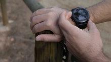 Garmin Fenix 5X Plus: La estética del reloj nos ha encantado. Su diseño nos sirve también para el día a día