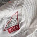 Gore Running Wear Essential Base Layer: