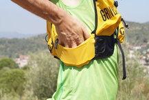 Grivel Mountain Runner Light