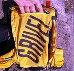Grivel Mountain Runner Light - segundo bolsillo trasero