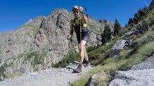 Grivel Trail 3: Primeras sensaciones positivas con los Grivel Trail 3