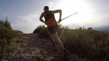 Grivel Trail 3: Fenomenal experiencia en carrera para los Grivel Trail 3