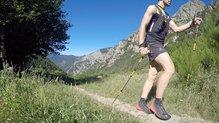 Grivel Trail 3: Rigidez en los Grivel Trail 3