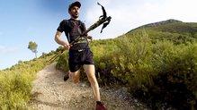 Grivel Trail 3: Disfrutando de las montañas con los Grivel Trail 3