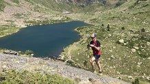 Grivel Trail 3: Colocando la empuñadura de los Grivel Trail 3