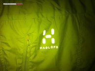 Haglöfs Shield Jacket: