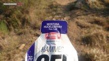 Hammer Gel: Hammer Gel