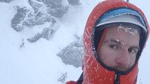 Helly Hansen Lifaloft Hooded Insulator Jacket: La hemos llevado en momento de mucho frío y ventisca