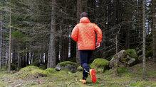 Helly Hansen Lifaloft Hooded Insulator Jacket: La libertad de movimientos es total