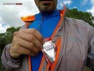 Helly Hansen Pace Block Jacket: Bolsillo para trasnportar pequeños objetos