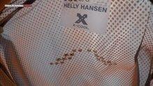 Helly Hansen Pace Block Jacket: