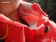 Helly Hansen W Loke Jacket: