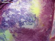 Helly Hansen W VTR Printed 7/8 Capri: Logo Helly Hansen