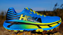 Preview Hoka One One - Evo Mafate