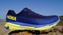 Frontal de Calzado: Hoka One One - Torrent 2