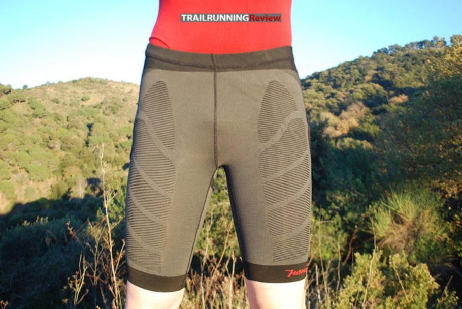 e85bb39cc1633 pantalones trail hoko