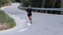 Icebug Newrun RB9 GTX: Las Icebug NewRun M RB9 4Seasons GTX son unas zapatillas ideales para terrenos fáciles