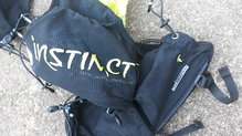 Instinct Ambition Trail Vest: