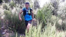Instinct Ambition Trail Vest: