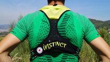 Frontal de Mochilas: Instinct - PX Trail Vest