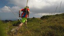 Instinct PX Trail Vest: Instinct PX Trail Vest: Mochila hiperligera