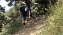 Instinct PX Trail Vest: Instinct PX Trail Vest:  buenos acabados