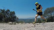 Instinct PX Trail Vest: Instinct PX Trail Vest: facilidada para correr sobre cualquier terreno