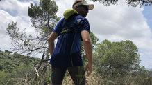 Instinct PX Trail Vest: Instinct PX Trail Vest: una marca que empieza hacerse un hueco