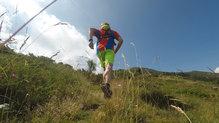 Instinct PX Trail Vest: Instinct PX Trail Vest: centro de gravedad alto facilitat movimiento