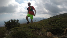 Instinct PX Trail Vest: Instinct PX Trail Vest: apta para cualquier tipo de corredor
