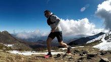 Joma Sierra 3: Joma Sierra 3: En zonas alpinas