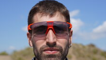 Review Julbo - Aerospeed
