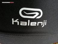 Kalenji Baggy Kiprace Trail: