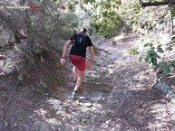 Kalenji Mochila Trail: