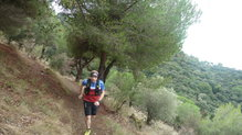 Komland Endurance: Komland Endurance: ideal para entrenos