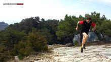La Sportiva Akasha: La Sportiva Akasha: Primeros Trails Runnings