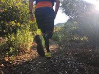 La Sportiva Akyra: La Sportiva Akyra: zapatillas para larga distancia