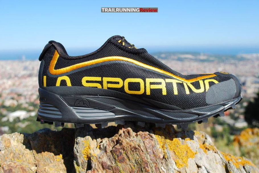 C-Lite 2 - La Sportiva