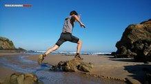 La Sportiva Helios SR: Unas zapatillas para volar...