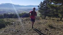Hemos corrido hasta media maratón sin problema alguno