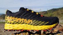 Frontal de Calzado: La Sportiva - Lycan GTX