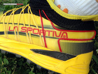 La Sportiva Mutant: