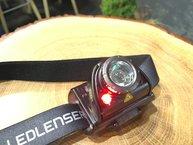 Preview Led Lenser - MH2