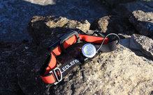 Ledlenser H8R: Primeras impresiones del Led Lenser H8R
