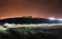 Ledlenser H8R: Captura del camino seguido corriendo con el Led Lenser H8R